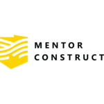 Mentor Construct - proiectare in constructii