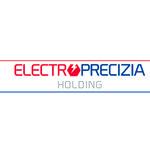 ELECTROPRECIZIA HOLDING