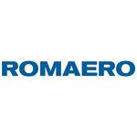 ROMAERO S.A.