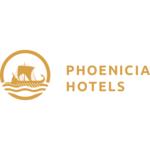 PHOENICIA HOTELS