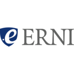 ERNI Development Center Romania S.R.L.