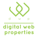 Digital Web Properties SRL