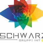 S.C. SCHWARZ GRUPPE INT  S.R.L.
