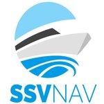 SSV NAV SRL