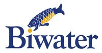 Biwater International Limited sucursala Bucuresti