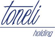 SC TONELI HOLDING S.R.L.