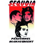 Sequoia Personnel Management