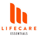 Lifecare Essentials SRL