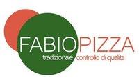 Magazinul Lui Fabio