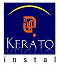 SC KERATO INSTAL SRL