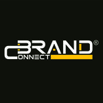 Brand Connect Consulting SRL