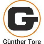 GUNTHER TORE