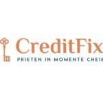 Credit Fix IFN S.A