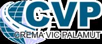 SC Crema Vic Palamut SRL