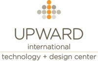 Upward International