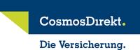 Cosmos Finanzservice GmbH