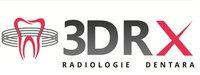 3D R.X. DENTAL DESIGN SRL