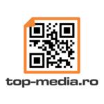 TOP MEDIA PRODCOM
