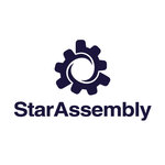 Star Assembly SRL