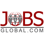JOBS GLOBAL EMPLOYMENT SERVICES