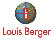 Louis Berger Group