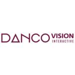 DANCO VISION WEB DESIGN SRL
