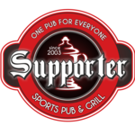 SUPORTER SRL