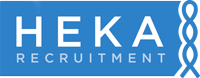 HEKA RECRUITMENT SRL-D