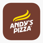 SC ANDY'S PIZZA SRL