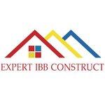 EXPERT IBB CONSTRUCT SRL