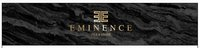 Eminence Contractors Ltd