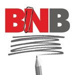 BN Business SRL