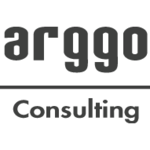 Arggo Software Development & Consulting