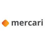 SC MERCARI-TRADE SRL
