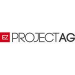 EZ Project AG SRL