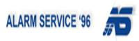 ALARM SERVICE 96 IMPEX SRL