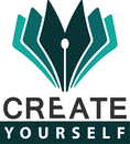 Asociatia Create Yourself