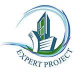 S.C. S&M EXPERT PROJECT S.R.L.