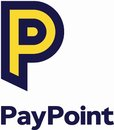 S.C.PayPoint Services SRL