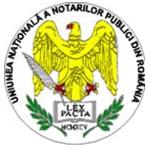 Biroul Notarial Toma