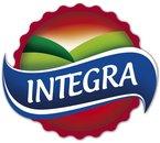 INTEGRA SRL