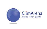 SC. Climarena SRL