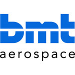 BMT Aerospace Romania