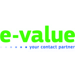 e-value International SA