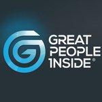 GREAT PEOPLE INSIDE SRL
