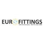 EURO FITTINGS SRL
