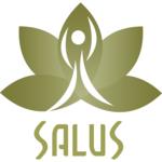 CENTRUL SALUS SRL