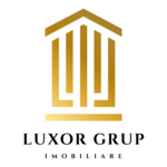 Dep. New Homes | RE/MAX Grup de Lux