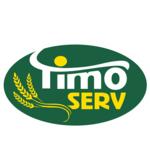 SC TIMO SERV SRL