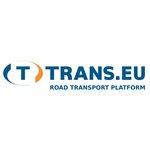 TRANS.EU Eood